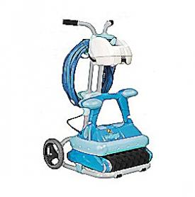 Robot de piscine zodiac indigo aria climatisation - Robot piscine zodiac indigo ...