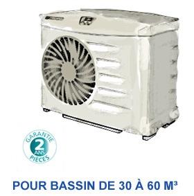 pompe a chaleur eau zodiac power 9 mono aria climatisation With beautiful fonctionnement pompe a chaleur piscine 9 climatiseurs multi split